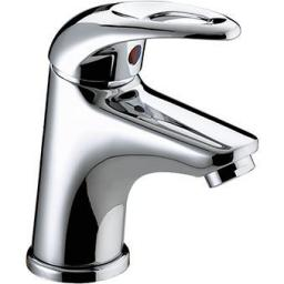 https://www.homeritebathrooms.co.uk/content/images/thumbs/0008419_bristan-java-cloakroom-basin-mixer-with-clicker-waste.