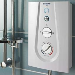 https://www.homeritebathrooms.co.uk/content/images/thumbs/0008766_bristan-joy-thermostatic-electric-shower-95kw-white.jp