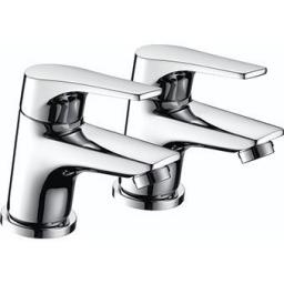 https://www.homeritebathrooms.co.uk/content/images/thumbs/0008732_bristan-vantage-bath-taps.jpeg