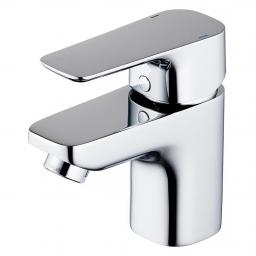 https://www.homeritebathrooms.co.uk/content/images/thumbs/0005779_ideal-standard-tempo-mini-single-lever-basin-mixer.jpe