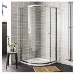 https://www.homeritebathrooms.co.uk/content/images/thumbs/0005340_spring-1000mm-single-door-quadrant-enclosure.jpeg