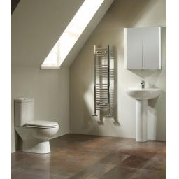 https://www.homeritebathrooms.co.uk/content/images/thumbs/0005902_tavistock-micra-565mm-ceramic-basin-pedestal.jpeg