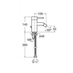 https://www.homeritebathrooms.co.uk/content/images/thumbs/0006621_roca-lanta-bidet-mixer-with-chain-connector.jpeg