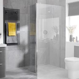 https://www.homeritebathrooms.co.uk/content/images/thumbs/0005386_spring-760mm-wet-room-panel.jpeg