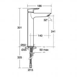 https://www.homeritebathrooms.co.uk/content/images/thumbs/0005806_ideal-standard-tesi-single-lever-tall-basin-mixer.jpeg
