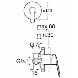 https://www.homeritebathrooms.co.uk/content/images/thumbs/0007699_roca-victoria-built-in-bath-or-shower-mixer.jpeg