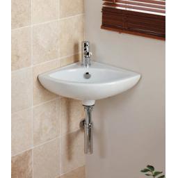 https://www.homeritebathrooms.co.uk/content/images/thumbs/0005905_tavistock-micra-375mm-corner-ceramic-basin.jpeg