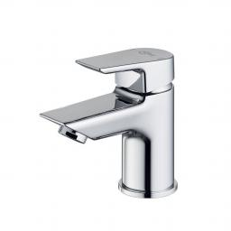 https://www.homeritebathrooms.co.uk/content/images/thumbs/0005807_ideal-standard-tesi-single-lever-mini-basin-mixer.jpeg