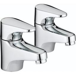 https://www.homeritebathrooms.co.uk/content/images/thumbs/0008454_bristan-jute-bath-taps.jpeg