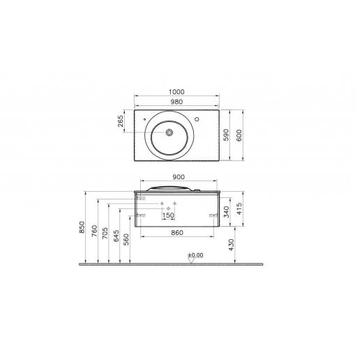 https://www.homeritebathrooms.co.uk/content/images/thumbs/0009023_vitra-istanbul-washbasin-unit-including-infinit-washba