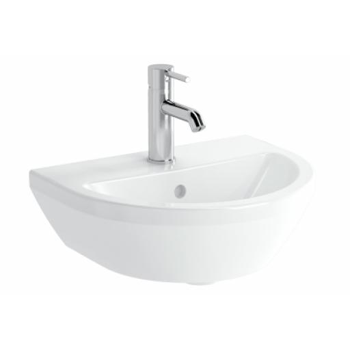 https://www.homeritebathrooms.co.uk/content/images/thumbs/0010391_vitra-integra-standard-washbasin-45cm-round.jpeg