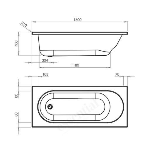 https://www.homeritebathrooms.co.uk/content/images/thumbs/0001368_kingston-1600x700mm-nth-bath.jpeg