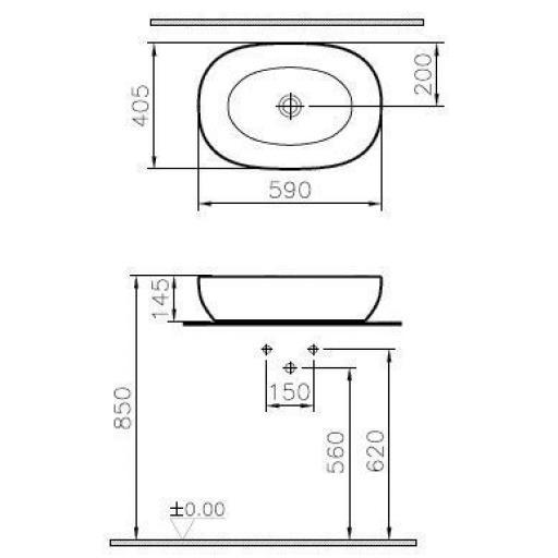 https://www.homeritebathrooms.co.uk/content/images/thumbs/0009174_vitra-outline-oval-bowl-washbasin-matte-black.jpeg