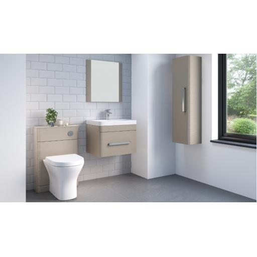https://www.homeritebathrooms.co.uk/content/images/thumbs/0002643_vermont-wall-hung-600mm-1-drawer-basin-unit.png