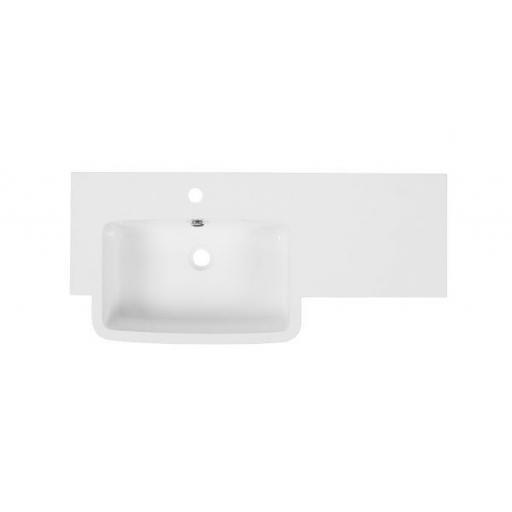 https://www.homeritebathrooms.co.uk/content/images/thumbs/0005859_tavistock-courier-900mm-isocast-basin.jpeg
