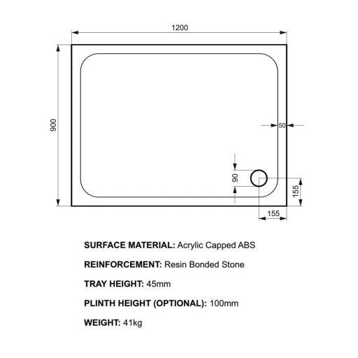 https://www.homeritebathrooms.co.uk/content/images/thumbs/0007989_kudos-10mm-ultimate-2-1200x900mm-walk-in-recess-pack.j