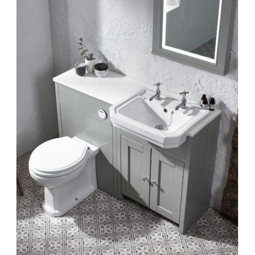 https://www.homeritebathrooms.co.uk/content/images/thumbs/0005311_tavistock-vitoria-back-to-wall-wc-natural-oak-soft-clo
