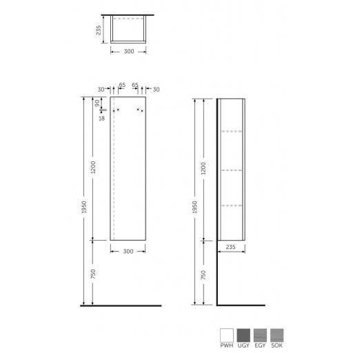 https://www.homeritebathrooms.co.uk/content/images/thumbs/0009826_rak-joy-wall-hung-tall-cabinet-pure-white.jpeg