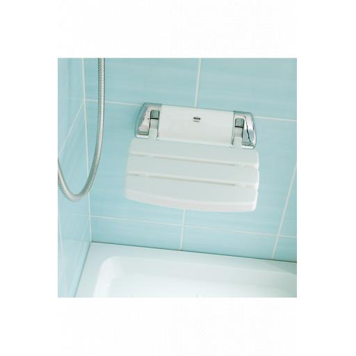 https://www.homeritebathrooms.co.uk/content/images/thumbs/0006472_mira-shower-seat-white.png
