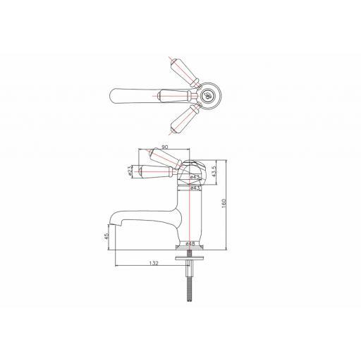 https://www.homeritebathrooms.co.uk/content/images/thumbs/0010086_burlington-chelsea-straight-basin-mixer-with-pop-up-wa