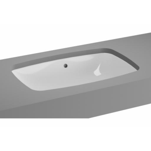 https://www.homeritebathrooms.co.uk/content/images/thumbs/0009500_vitra-m-line-undercounter-washbasin-no-overflow-hole-5