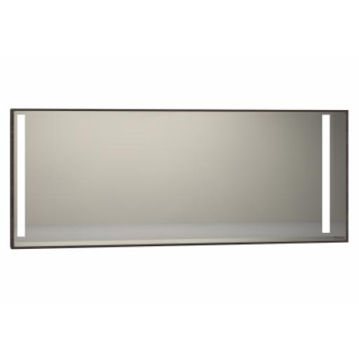 https://www.homeritebathrooms.co.uk/content/images/thumbs/0009113_vitra-memoria-illuminated-mirror-150-cm-chestnut.jpeg