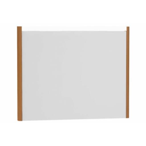 https://www.homeritebathrooms.co.uk/content/images/thumbs/0009443_vitra-t4-mirror-cabinet-900mm.jpeg