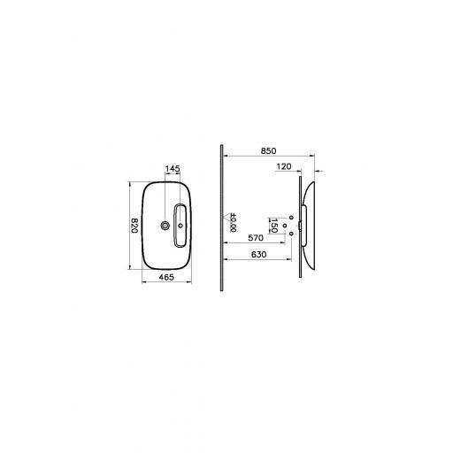 https://www.homeritebathrooms.co.uk/content/images/thumbs/0009080_vitra-memoria-rectangular-bowl-85-cm-matt-black.jpeg