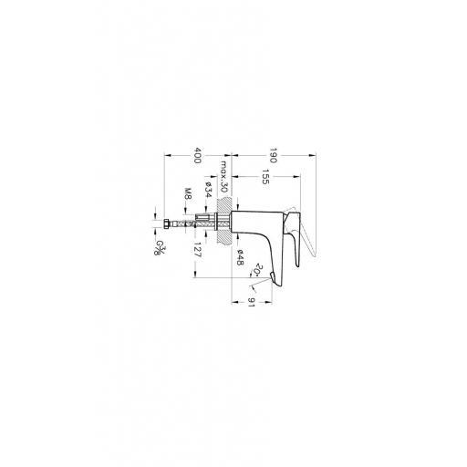 https://www.homeritebathrooms.co.uk/content/images/thumbs/0009682_vitra-x-line-basin-mixer.jpeg