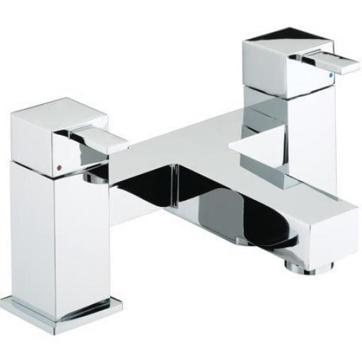 https://www.homeritebathrooms.co.uk/content/images/thumbs/0008629_bristan-quadrato-bath-filler.jpeg