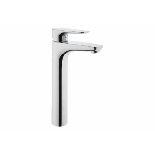 https://www.homeritebathrooms.co.uk/content/images/thumbs/0009689_vitra-x-line-tall-basin-mixer.jpeg