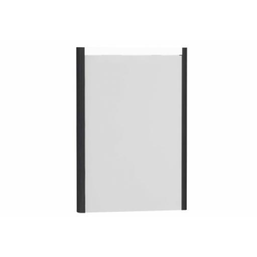 https://www.homeritebathrooms.co.uk/content/images/thumbs/0009408_vitra-t4-50-cm-cloakroom-mirror.jpeg