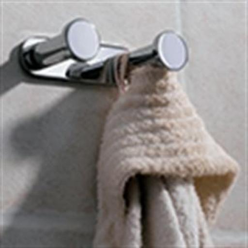 https://www.homeritebathrooms.co.uk/content/images/thumbs/0001090_urban-double-robe-hook.jpeg