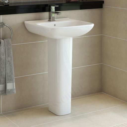 https://www.homeritebathrooms.co.uk/content/images/thumbs/0001295_violet-full-pedestal.jpeg
