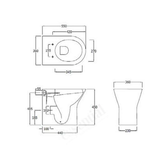 https://www.homeritebathrooms.co.uk/content/images/thumbs/0001157_ivy-comfort-height-btw-pan-seat.jpeg