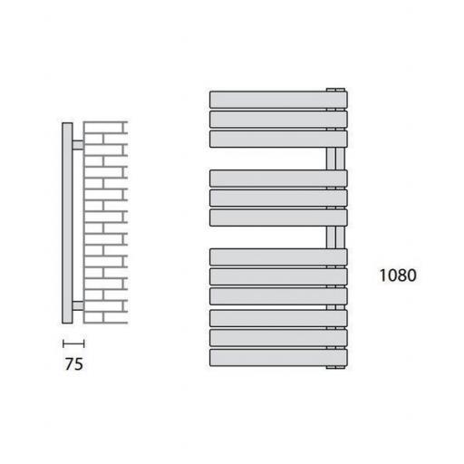 https://www.homeritebathrooms.co.uk/content/images/thumbs/0002716_aries-1080x550mm-anthracite-towel-radiator.jpeg