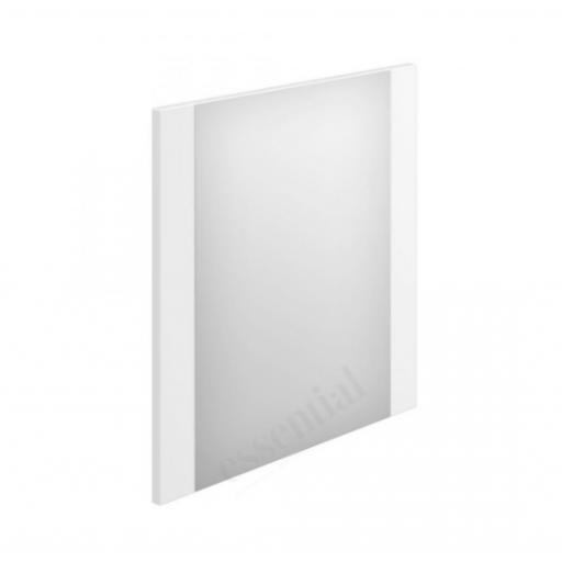 https://www.homeritebathrooms.co.uk/content/images/thumbs/0002604_nevada-450x600mm-mirror.png