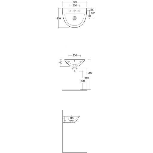 https://www.homeritebathrooms.co.uk/content/images/thumbs/0009761_rak-morning-50cm-wash-basin-1th.jpeg