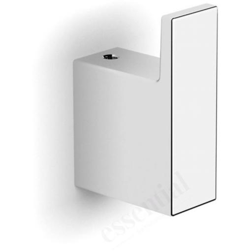 Urban Square Robe Hook