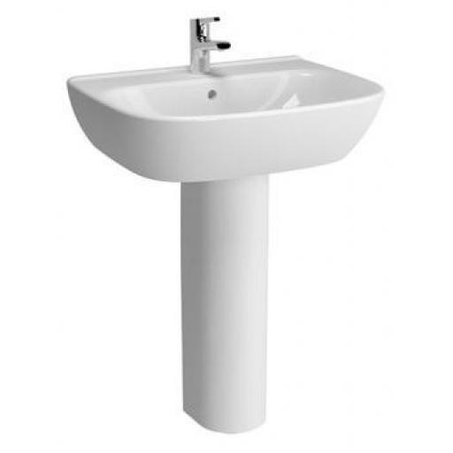 https://www.homeritebathrooms.co.uk/content/images/thumbs/0001262_orchid-520mm-1th-basin.jpeg
