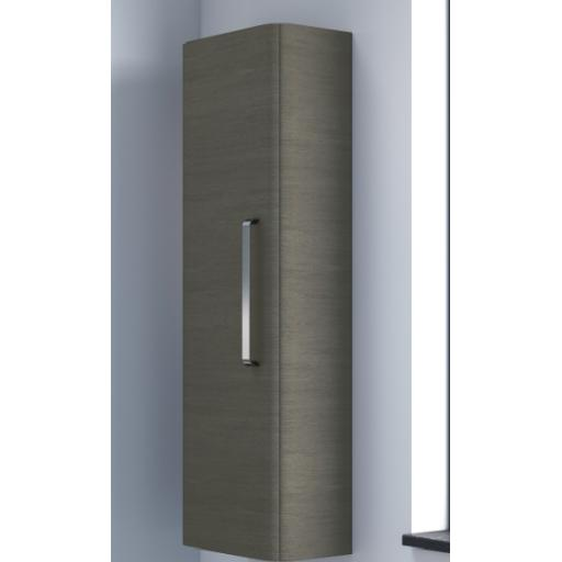 https://www.homeritebathrooms.co.uk/content/images/thumbs/0002654_vermont-350mm-wall-hung-storage-unit.png