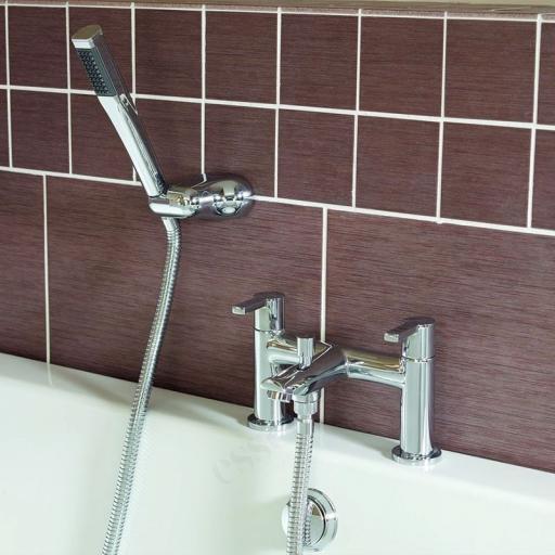 https://www.homeritebathrooms.co.uk/content/images/thumbs/0001067_dawn-bath-shower-mixer.jpeg