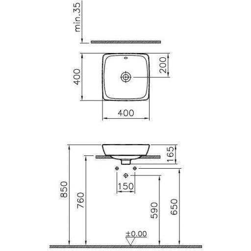https://www.homeritebathrooms.co.uk/content/images/thumbs/0009472_vitra-m-line-countertop-washbasin-40-cm.jpeg