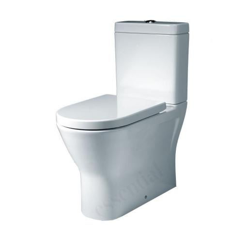 https://www.homeritebathrooms.co.uk/content/images/thumbs/0001150_ivy-comfort-height-fully-btw-cc-pack.jpeg