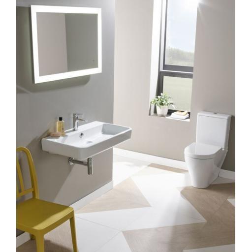 https://www.homeritebathrooms.co.uk/content/images/thumbs/0005940_tavistock-agenda-800mm-ceramic-basin.jpeg