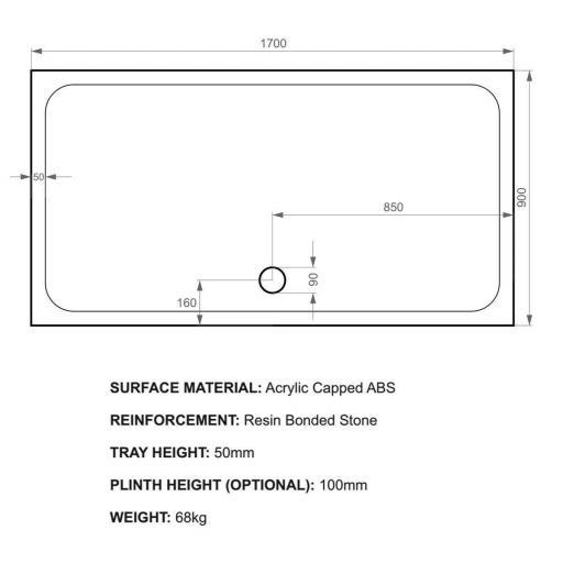 https://www.homeritebathrooms.co.uk/content/images/thumbs/0007839_kudos-8mm-ultimate-2-1700x900mm-walk-in-recess-pack.jp