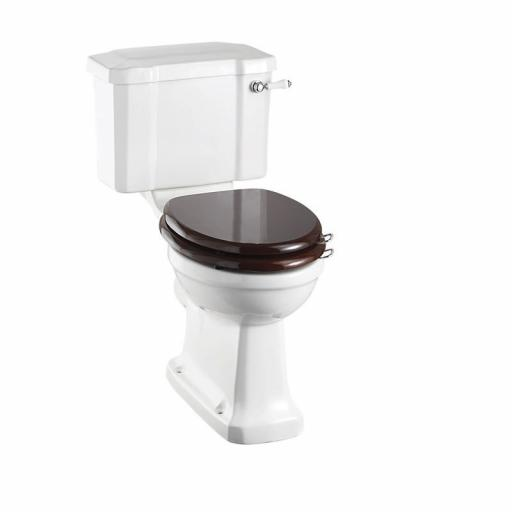 https://www.homeritebathrooms.co.uk/content/images/thumbs/0009628_burlington-standard-cc-wc-with-440-lever-cistern.jpeg