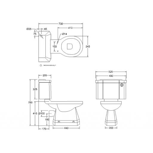 https://www.homeritebathrooms.co.uk/content/images/thumbs/0009710_burlington-rimless-close-coupled-wc-with-520-front-pus