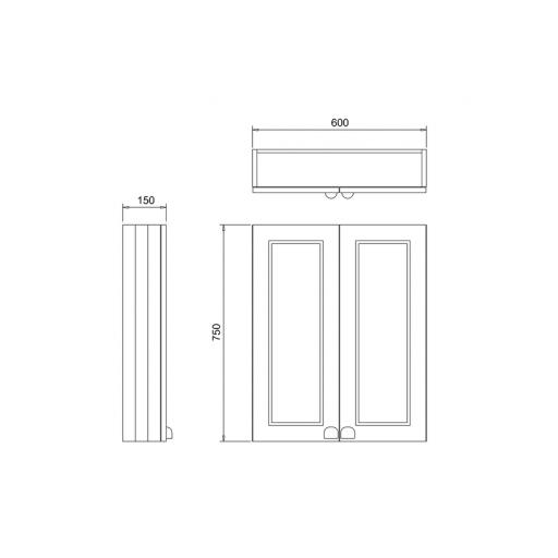 https://www.homeritebathrooms.co.uk/content/images/thumbs/0010343_burlington-60-double-door-wall-unit-sand.png