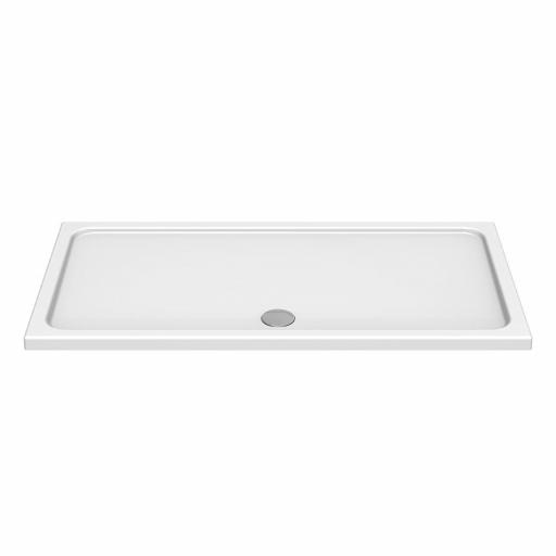 https://www.homeritebathrooms.co.uk/content/images/thumbs/0008011_kudos-10mm-ultimate-2-1400x900mm-walk-in-recess-pack.j